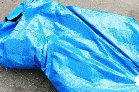 画像,長崎県佐世保市松原町の県営住宅で、高齢男性3人同時転落死。飛び降り自殺か? https://t.co/zWupKLwsJA https://t.co/79Svs…