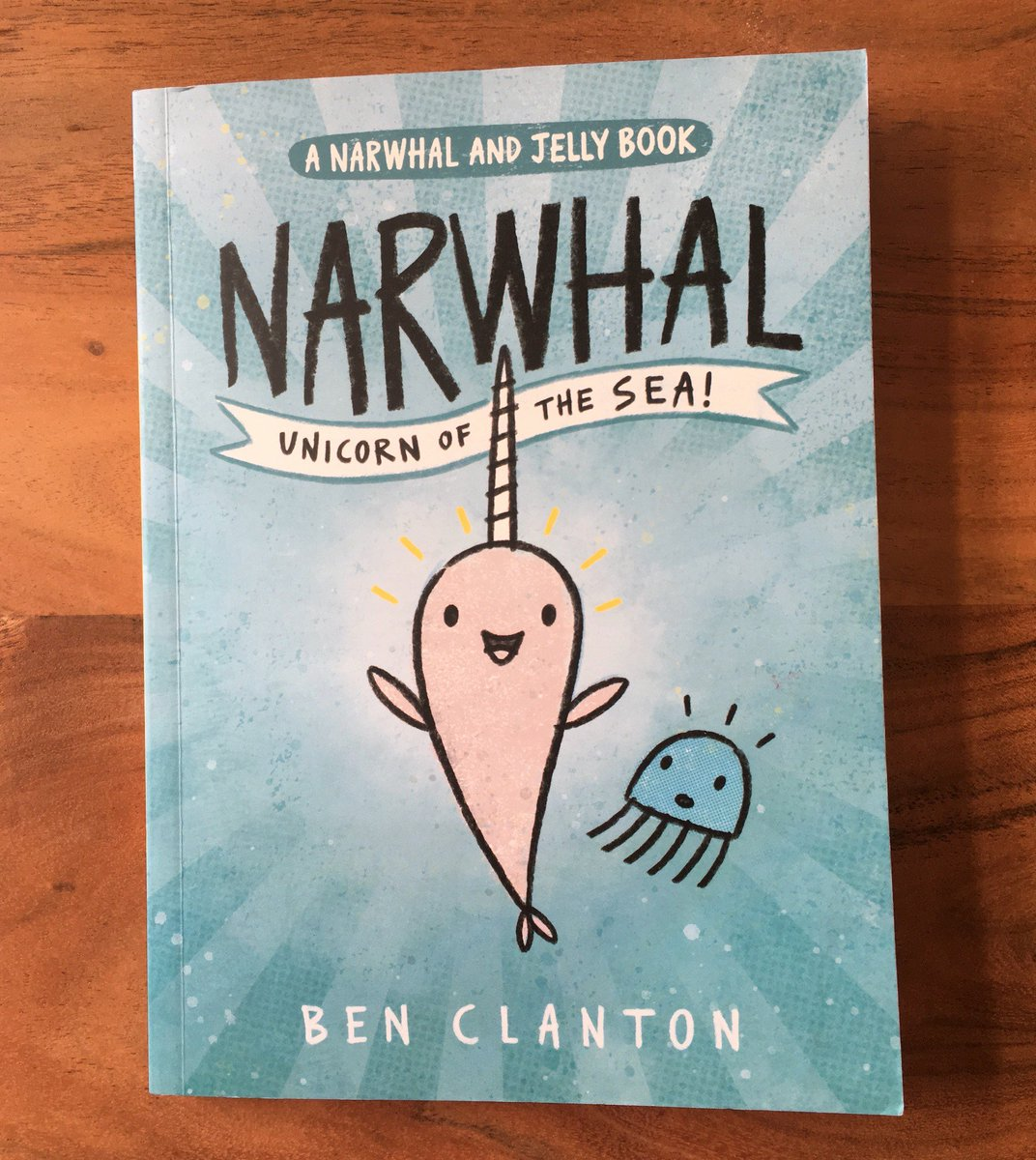 Wandering Educators On Twitter Narwhal Unicorn Of The Sea Book Review Https T Co Nudlobftxd Via North Something