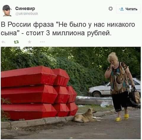 Путіна провокує слабкість: лише рішучою силою ми можемо допомогти Україні, - канадський депутат Безан - Цензор.НЕТ 3305