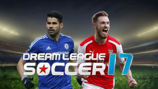 dreamleaguesoccer2018hackdownload tagged Tweets and