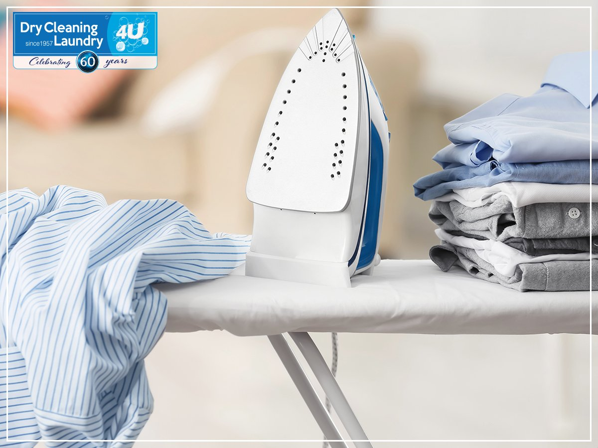 Dry cleaning 4u drycleaning4u twitter dont trust your ironing skills enough to do it yourself this coming weekend we can help you out view our ironing prices here httpowk3qg30je3aq solutioingenieria Gallery