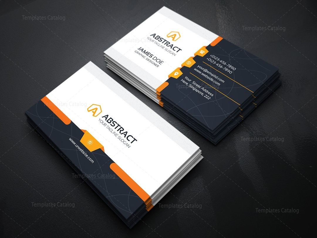 Printind printmanindia twitter business cards starting from rs1 same day delivery call9940252697 visithttpprintman picittermtzty7vbk6 reheart Gallery
