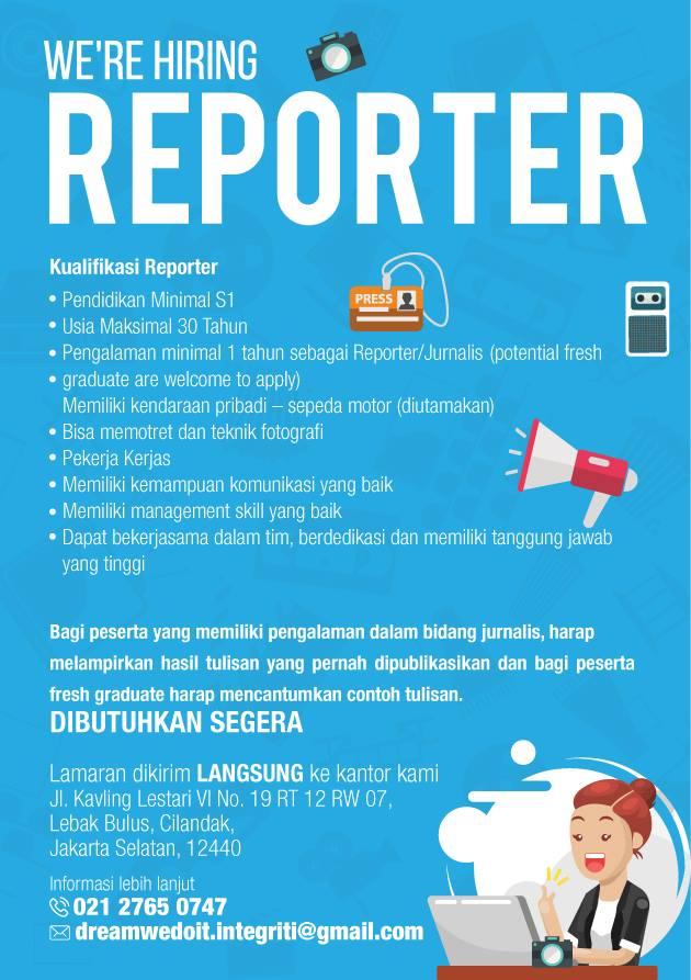Media Tweets By Integriti Integriti Ick Twitter