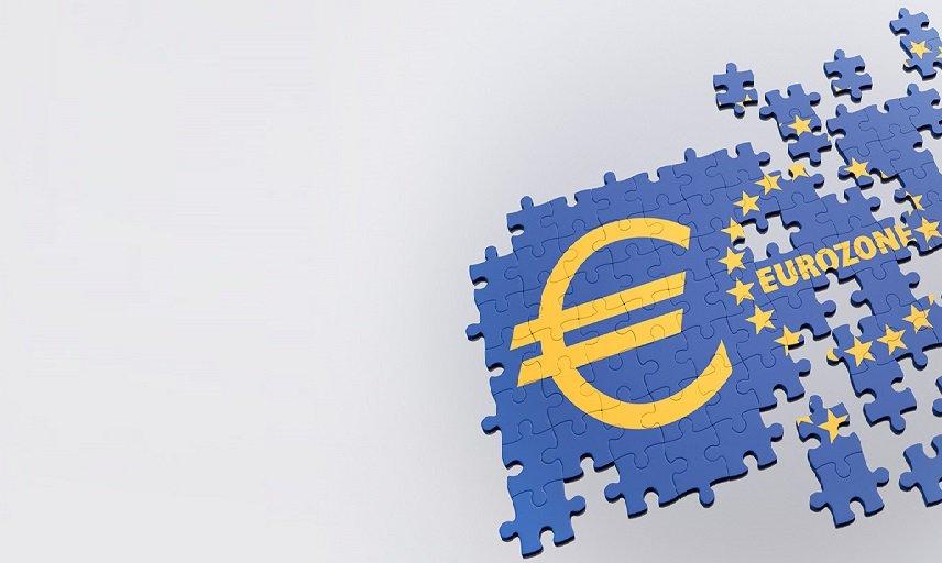jahresmedienkonferenz deutsche bank