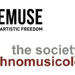 Image for the Tweet beginning: Freemuse and the Society for