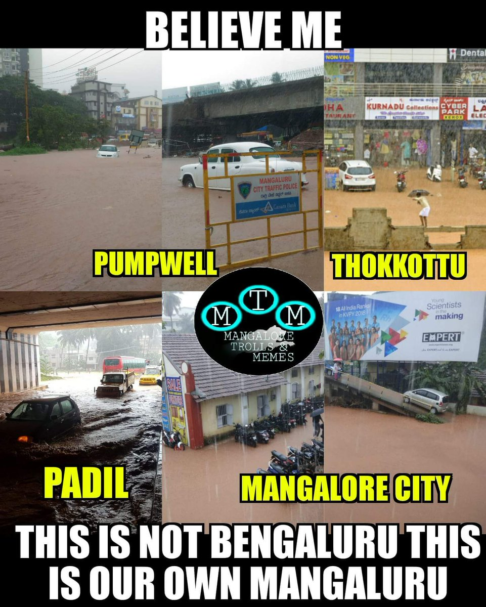 Mangalore bekapcsol