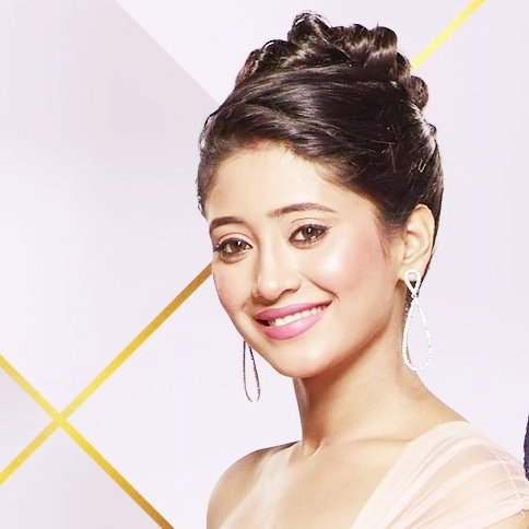 who is my favourite actress