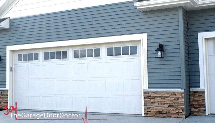 The Garage Door Dr Jaygaragedoordr Twitter