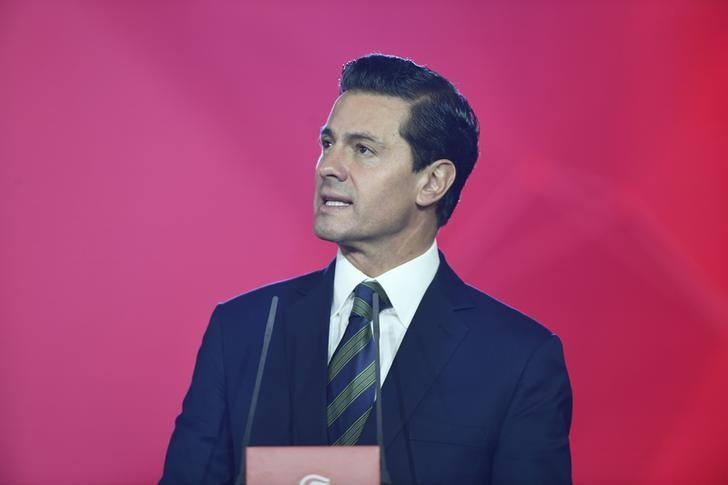 Reuters Top News On Twitter Mexican President Again Tells