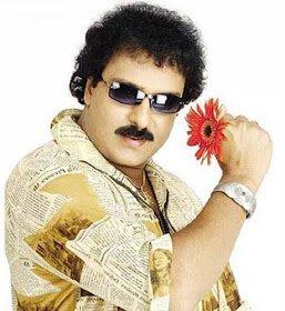 Wishing a very happy birthday to V.Ravichandran Sir.
