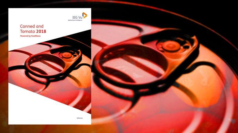 download DNA Repair Protocols: