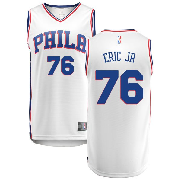 b8a8eb26ffb Have you not purchased your 76ers customized Eric Jr jersey yet? WHAT ARE  YOU WAITING FOR?! ...