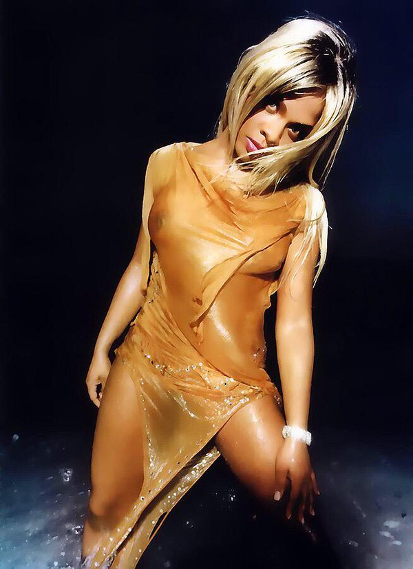lil-kim-nude-naked-pics-young-tied-up-girl-sex