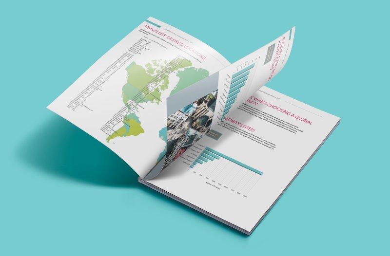 download simplicial global optimization 2014