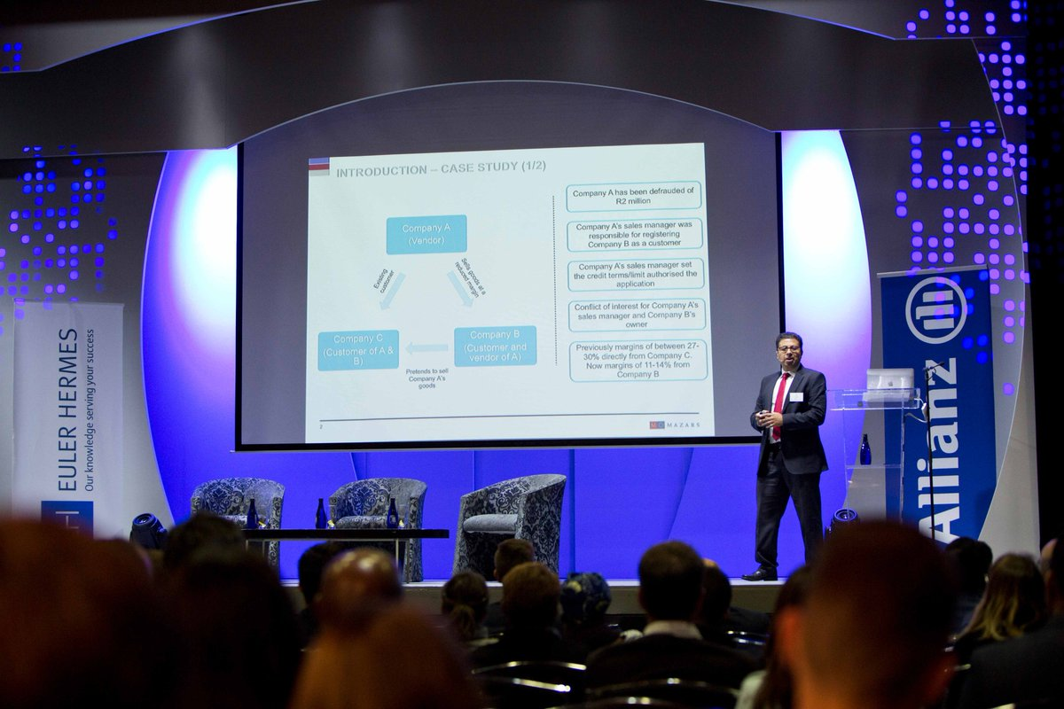 ebook Networking