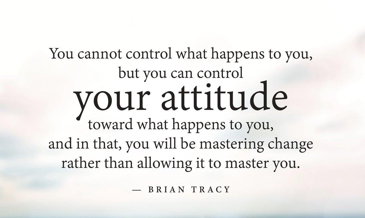 Afbeeldingsresultaat voor you cannot control what happens to you