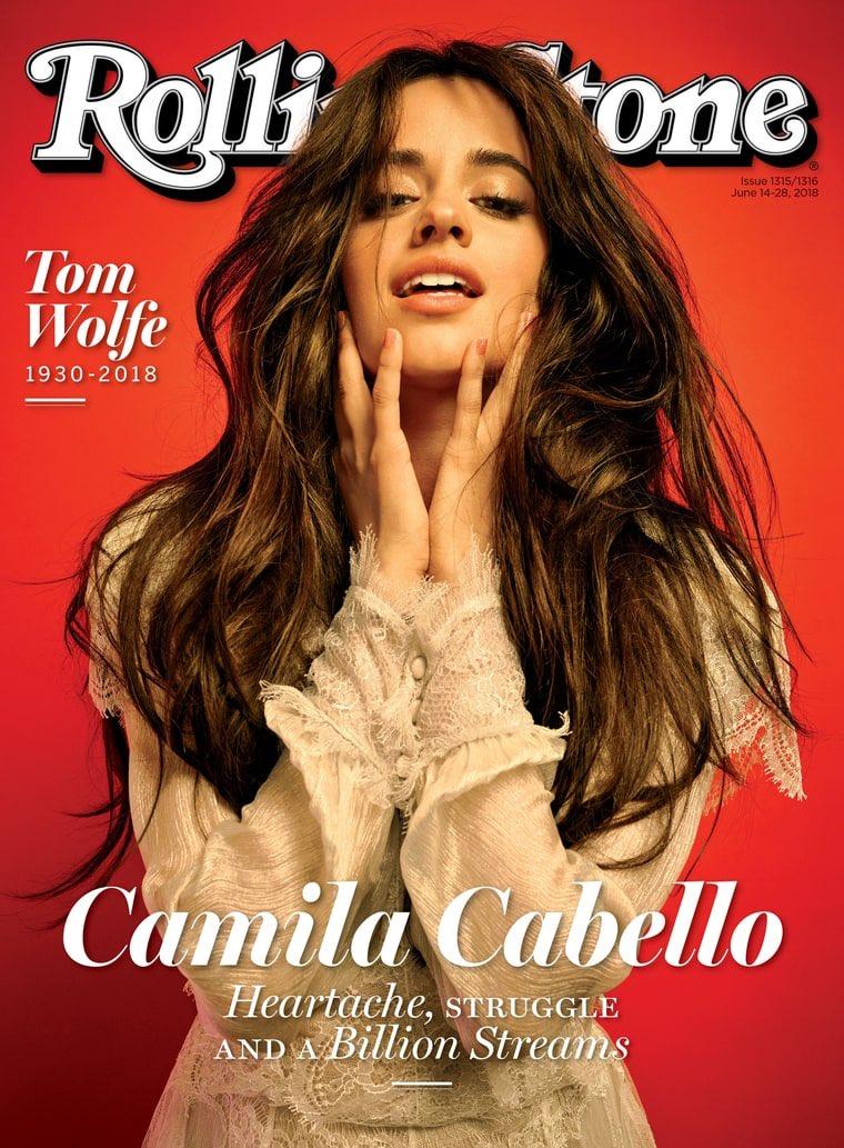 Camila Cabello DeckzBsXkAUNTmU