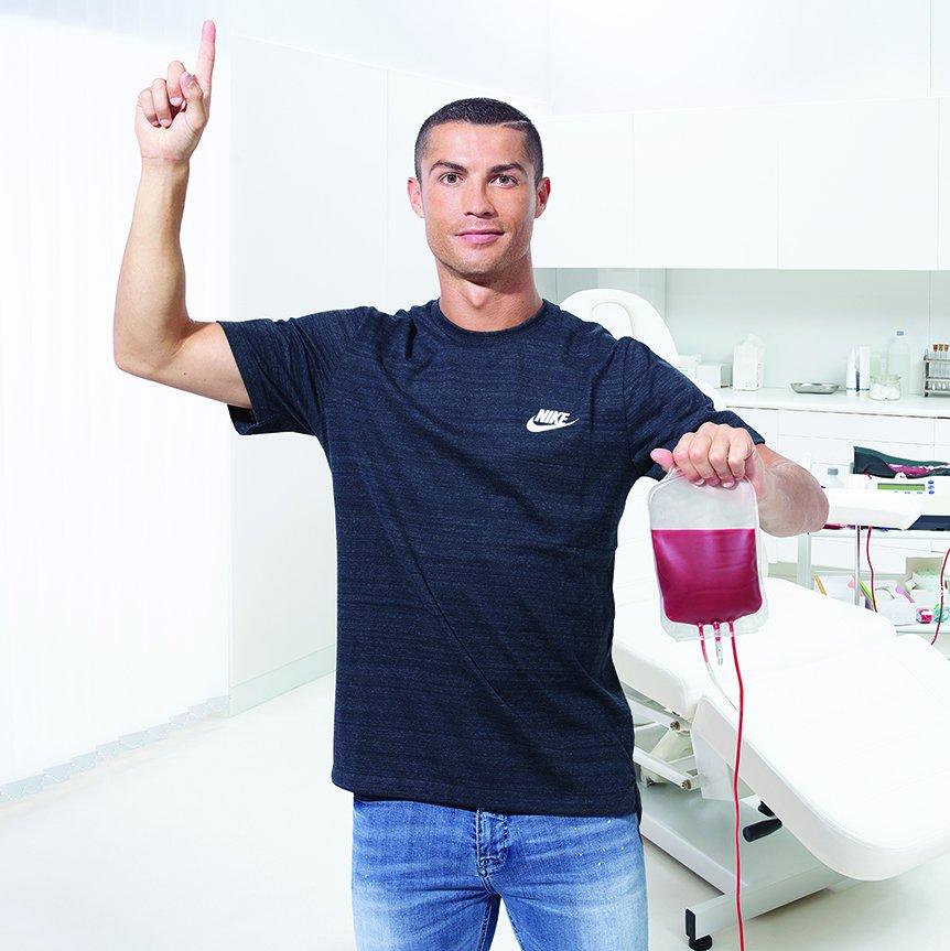 Cristiano Ronaldo Net Worth | Cristiano Ronaldo Endorsements | Cristiano Ronaldo Salary