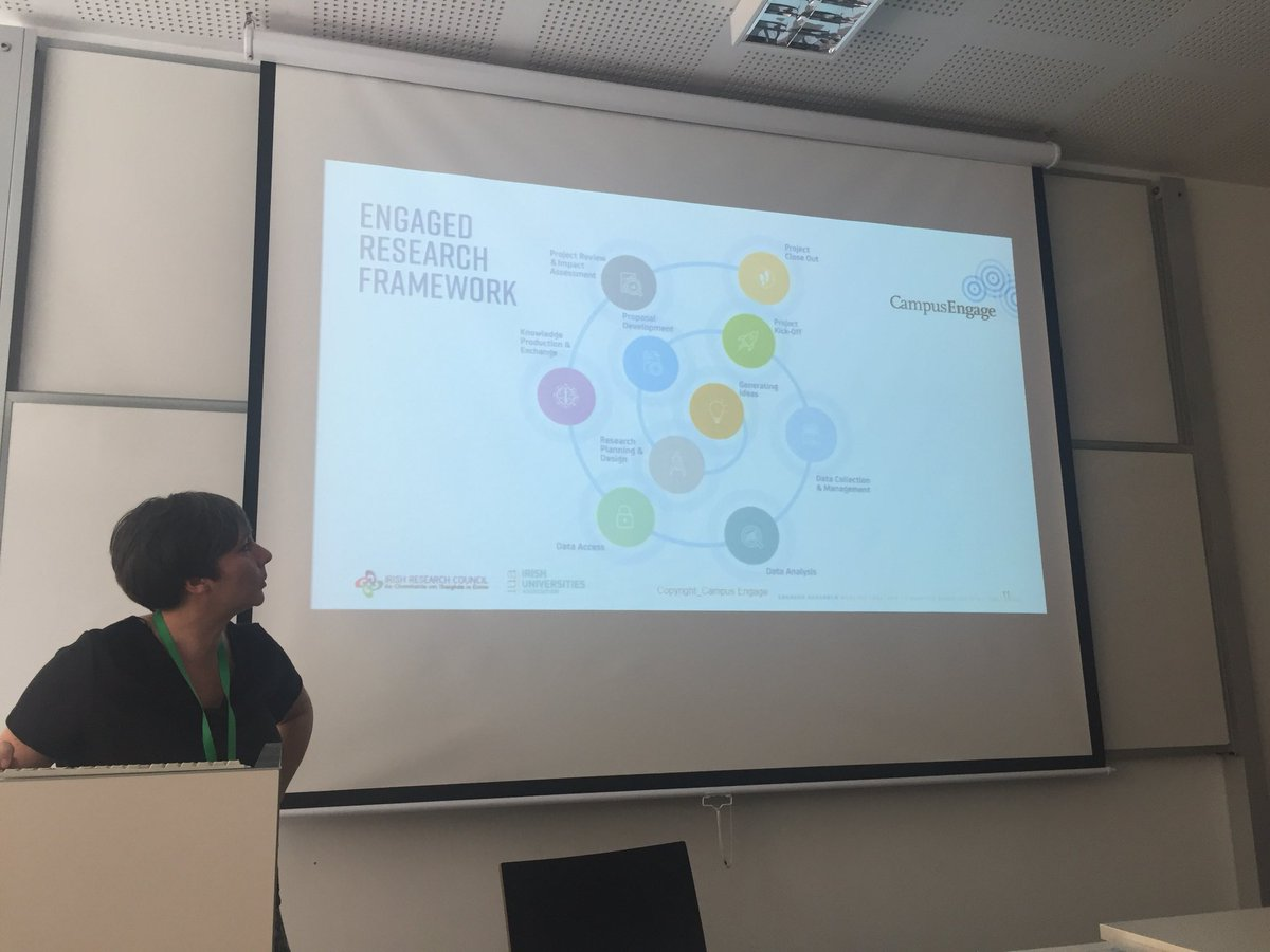 Wowsers @campus_engage have TONNES of resources about #engagedresearch check out their website for all the info  http://www. campusengage.ie  &nbsp;   #LK8Budapest<br>http://pic.twitter.com/IqrcLsg5ox