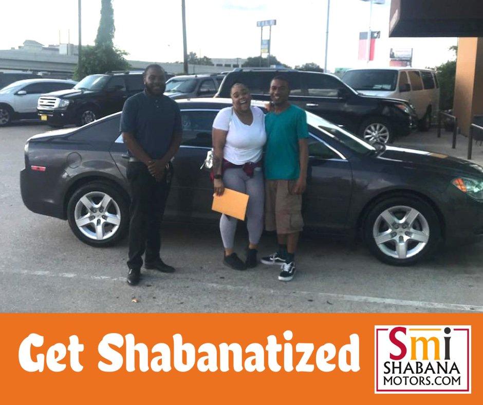 Shabbona Motors Impremedia Net