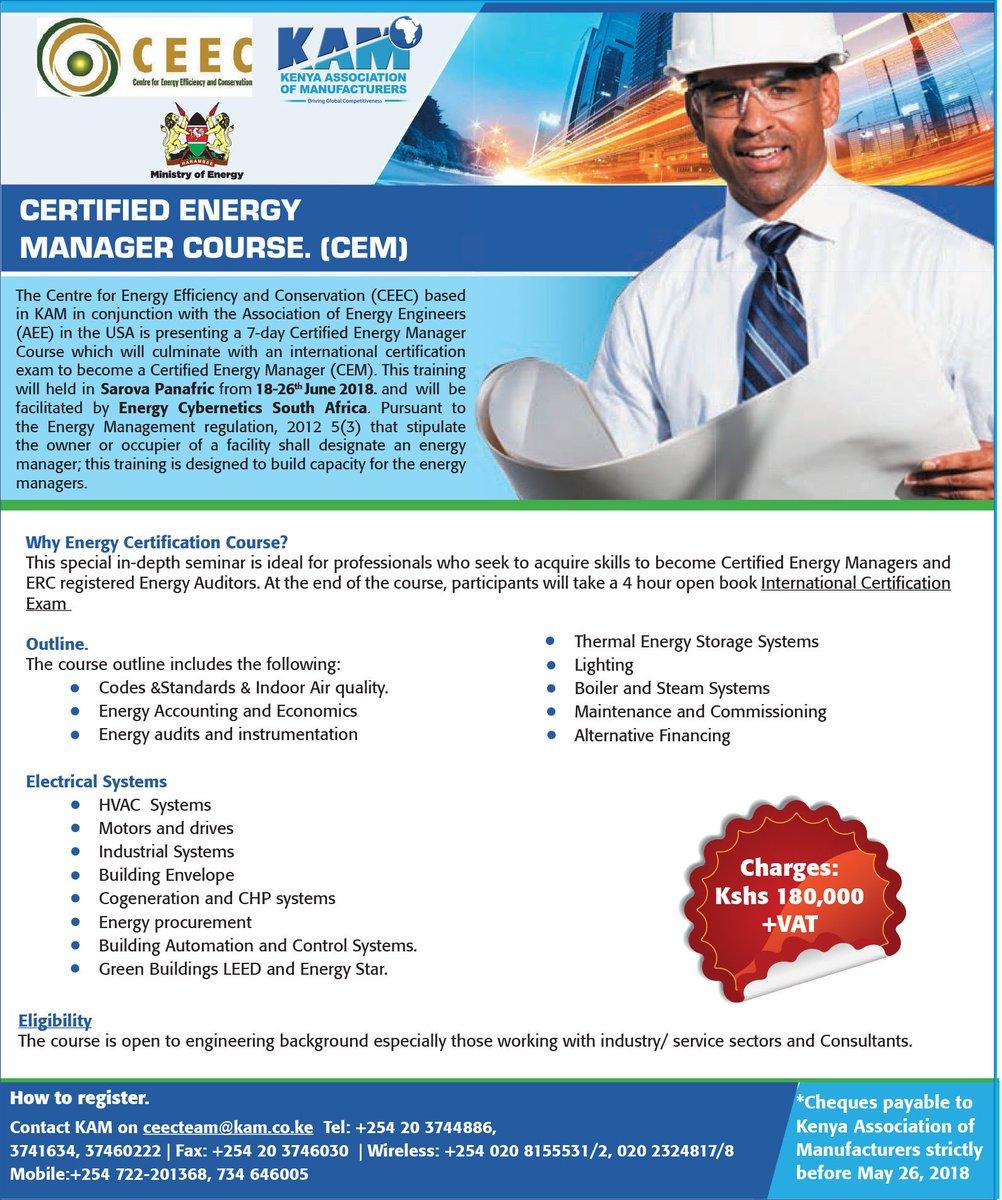 enhancing regional cooperation in infrastructure development