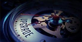 online управления двигательной активности подрастающего поколения теория