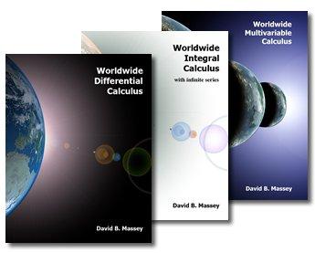 ebook Probability Theory on Vector Spaces III: Proceedings