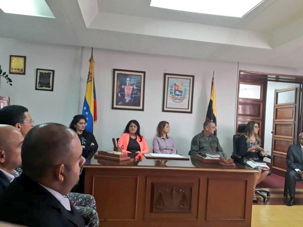 Circuito Judicial Penal : Circuito judicial penal by yamileth issuu
