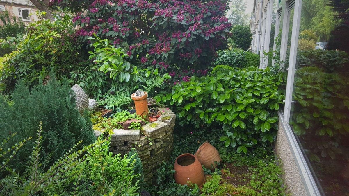 Tijd Voor Tuin : Tijd om je tuin zomerklaar te maken wonen zo