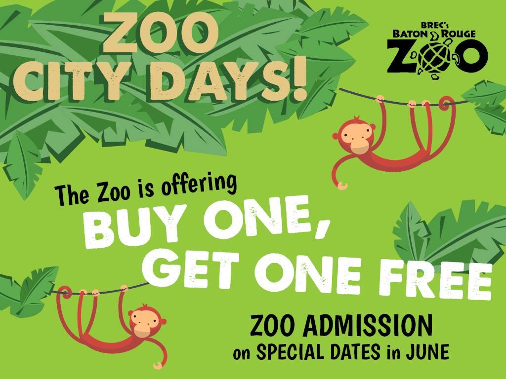 Baton Rouge Zoo BatonRougeZoo Twitter