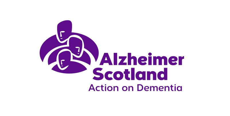 social care with alzheimers scotland essay 8 effective social work with older people should focus on the key social work tasks of assessment, care management and review for people with complex needs, as distinct from the provision of social services to the majority of older people who have relatively.