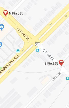 Crash Madison Plan State Street >> Wisconsin State Journal On Twitter Two Injured In East Side Crash