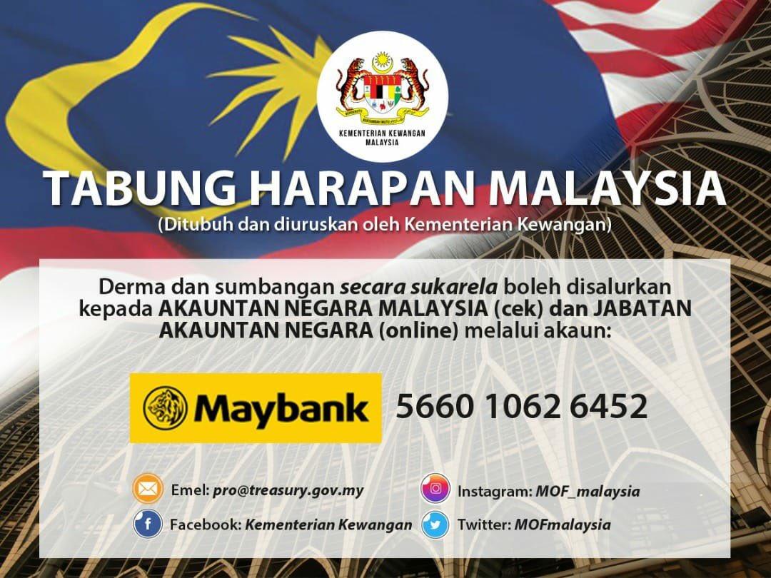 Hasil carian imej untuk Gambar Hutang 1 Trilion malaysia