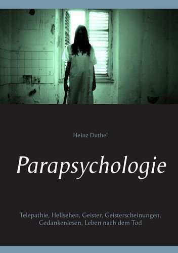 download a sociology of mental health and