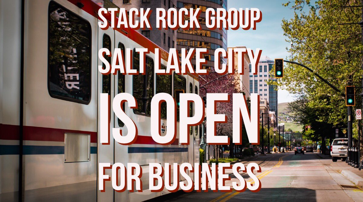 Stack Rock Group On Twitter You Don T