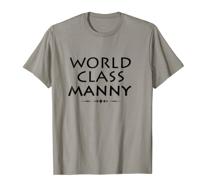 Guys Nanny Shirt In Various Colors Comfortable Fashion Clothing Shopping Shop Buy Shirts Tee Streetwear Gifts Style