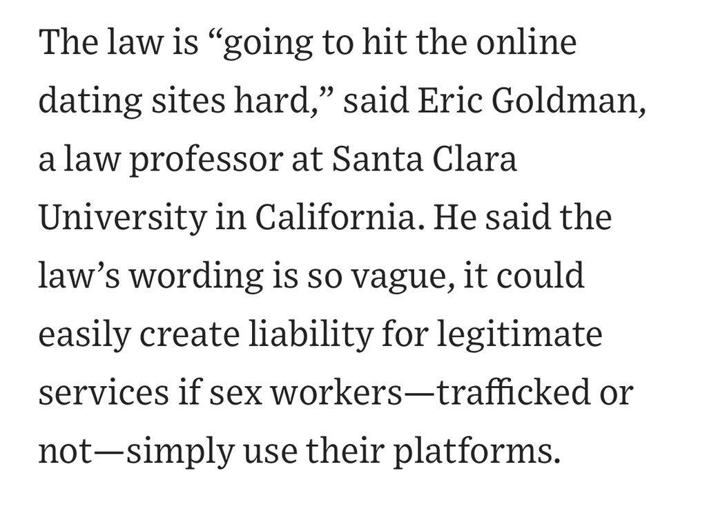 online dating sex trafficking