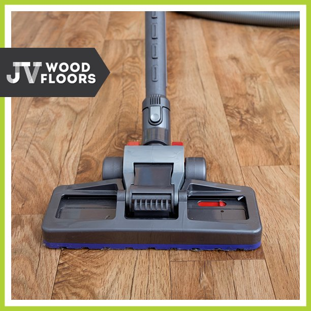 Luxury Jv Wood Floors Illustration Home Floor Plans Suchcrutexfo