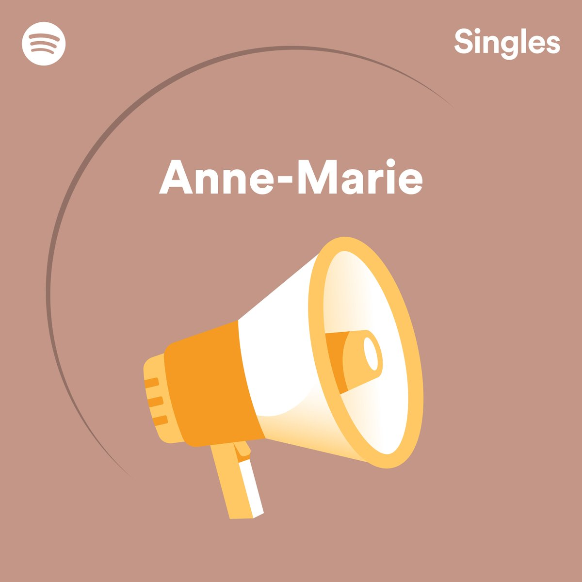 Spotify Uk Ireland On Twitter The Early 2000s Were Just Too Good To Leave Behind Annemarie Has Us Reminiscing With Her Cover Of Iamjojo S Leave Get Out For Spotifysingles Https T Co 5yxvsltehu