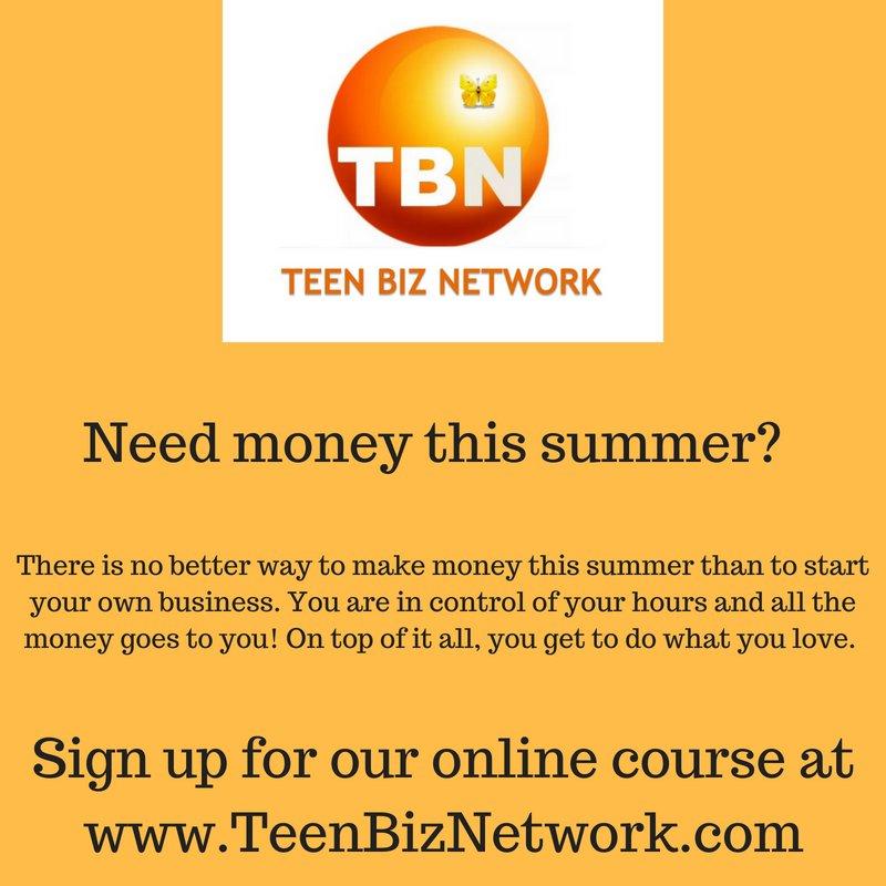 how-teen-teen-biz-hot-young-tenns