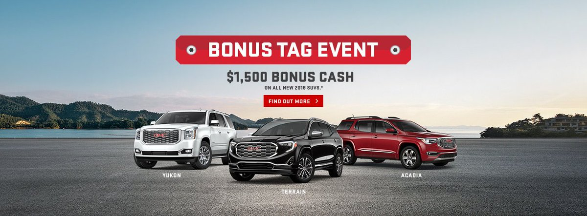 Old Mill Gm >> Old Mill Gm Toronto On Twitter Save On Your Next 2018 Gmc