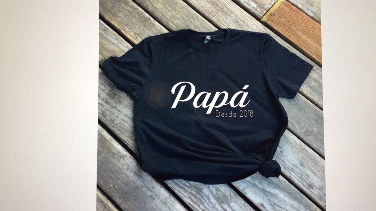 93417b7f Excited to share the latest addition to my #etsy shop: Mexican shirt,Dia  del padre, papa shirt, abuelo shirt, papá, abuelo,Mexican  fiesta,Personalized ...