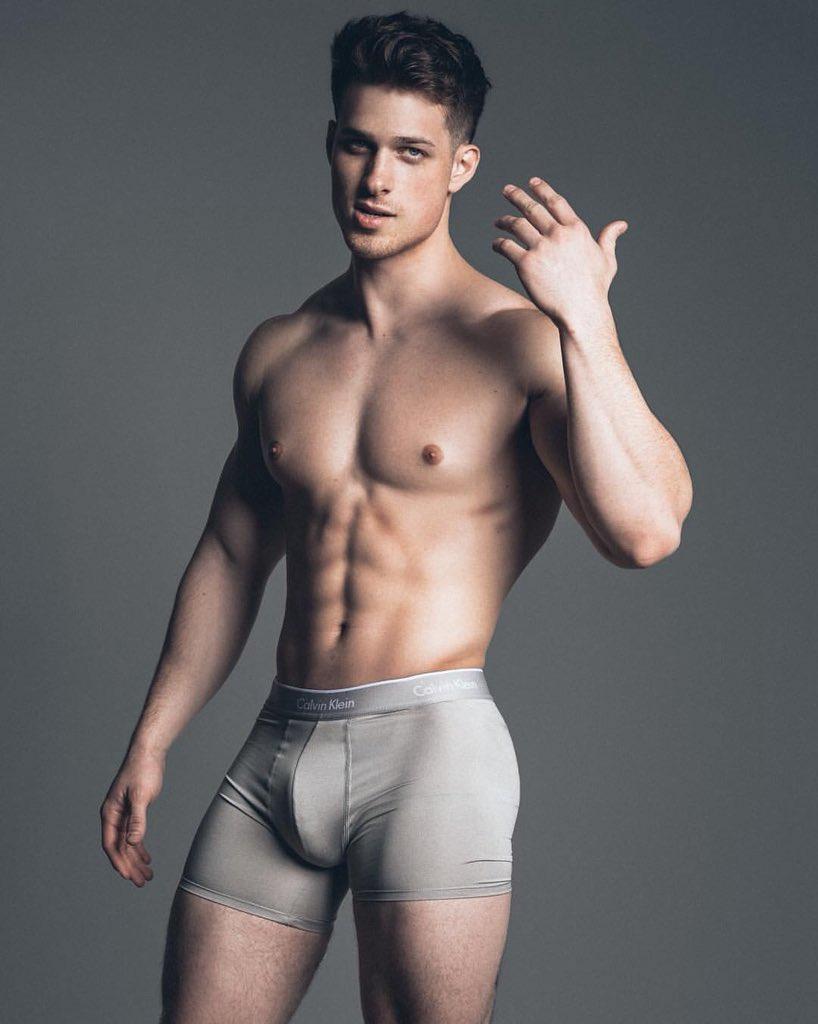 Nick Sandell