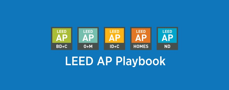 Free pdf leed ap exam guide: study materials, sample questions.
