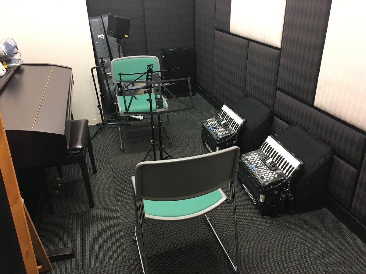 5f71dcc4eaf8 ... さま一人ひとりに合わせたレッスンを行ってます。http://bit.ly/2Jhahq4 #新宿センタービル #音楽教室 #レッスン #新宿駅  #山野楽器pic.twitter.com/YD4rgqz1d1