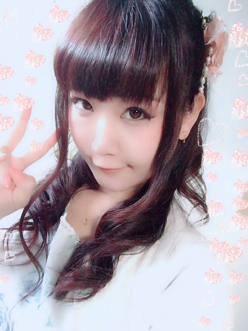 グラビアアイドル夕莉つかさのTwitter自撮りエロ画像8