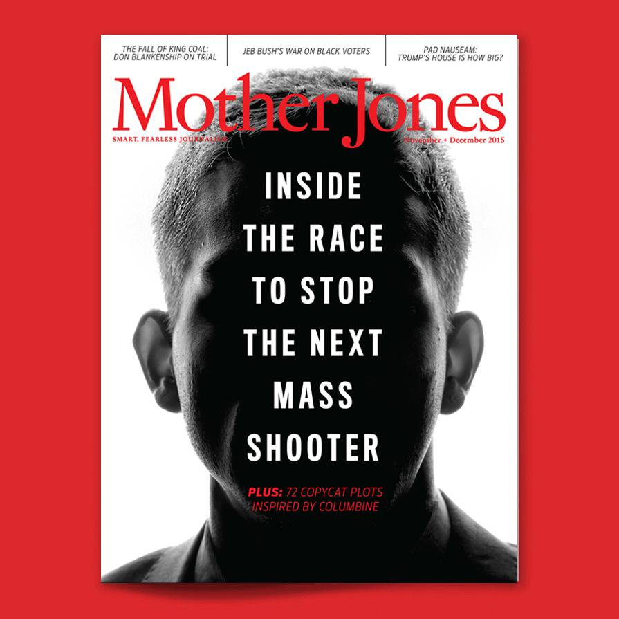 "Competing Solutions To Preventing Mass Shootings Seen At: Mark Follman On Twitter: ""5/ The @NYTimes Feature Today"