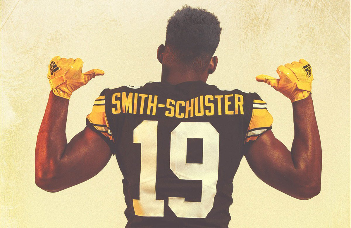 4077c651185 Pittsburgh Steelers on Twitter
