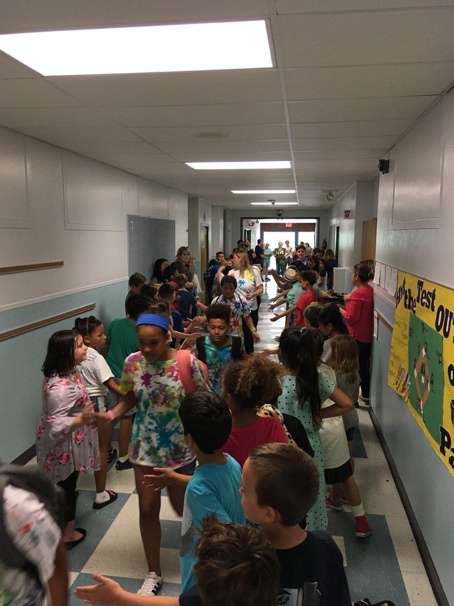eastgate 6th grade center