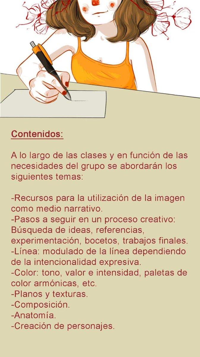 Hermosa Anatomía Clase Gratis En Línea Imágenes - Anatomía de Las ...